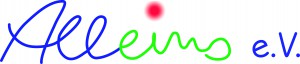 a1_logo_71x16