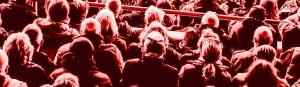 publikum header1rosa