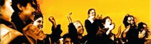 Seelentheater zum Vorfühlen @ GuT Theater | Bremen | Bremen | Deutschland