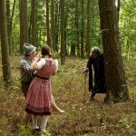 Hänsel und Gretel @ GuT Theater e.V. | Bremen | Bremen | Deutschland