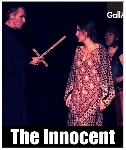 Die Unschuldigen - Film